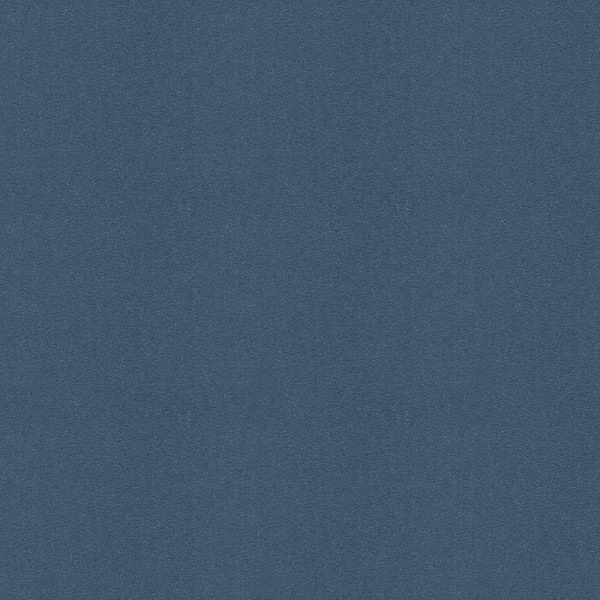 Polsterstoff Möbelstoff Isabelle - Polyester