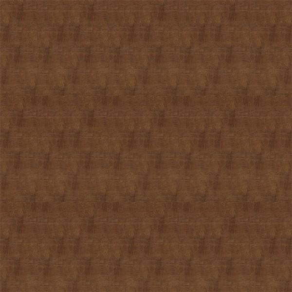 Polsterstoff Möbelstoff Havanna - Kunstleder Camel