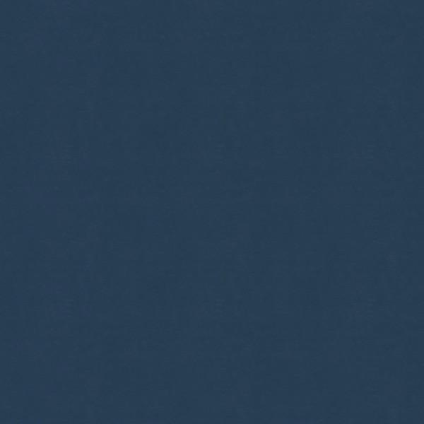 Polsterstoff Möbelstoff Florenz - Kunstleder blau