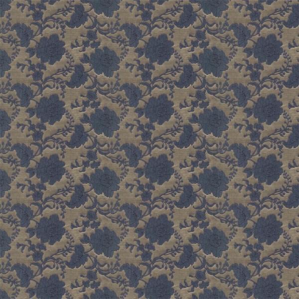 Polsterstoff Möbelstoff Rosaro - Polyacryl
