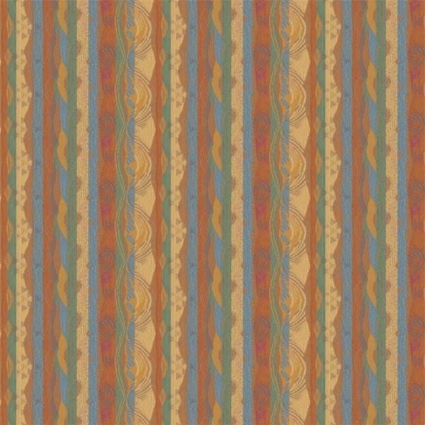 Polsterstoff Möbelstoff Samina - Polyester - Teflon