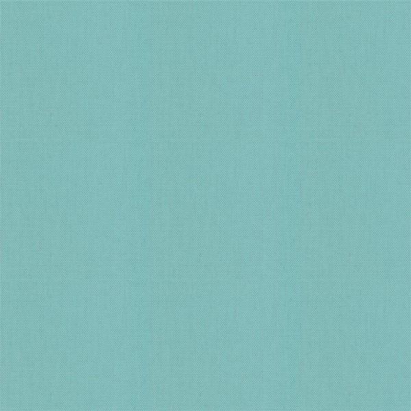 Polsterstoff Möbelstoff Roma - Polyacryl - Teflon