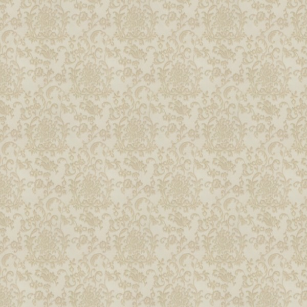 Polsterstoff Möbelstoff Diplomat - Mohair