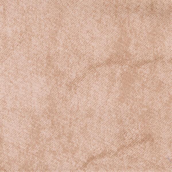 Gardinenstoffe Vorhangstoffe Dimmer Dark Opal Uni Rosa
