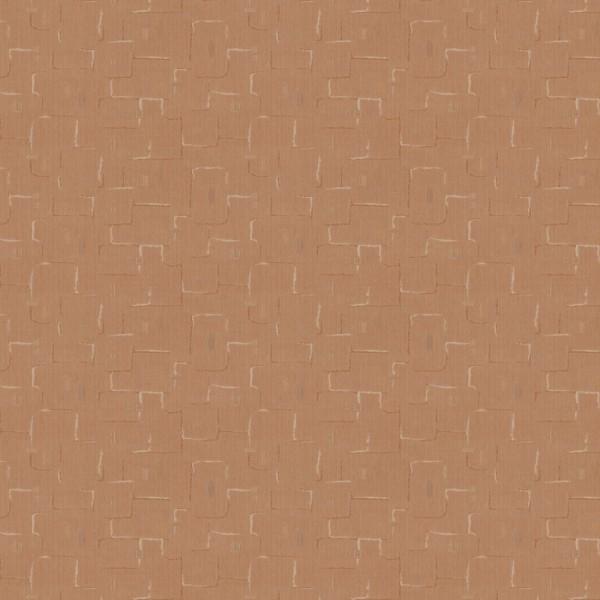 Polsterstoff Möbelstoff Pimiento - Polyacryl