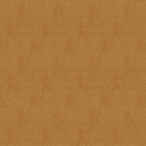 Polsterstoff Möbelstoff Havanna - Kunstleder Sand
