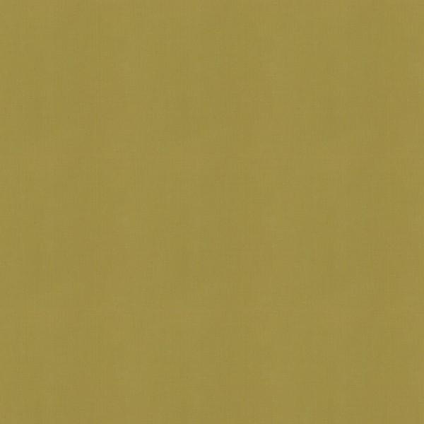 Polsterstoff Möbelstoff Vento - Baumwolle