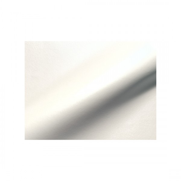 Polsterstoff Möbelstoff Kapstadt - Polyacryl