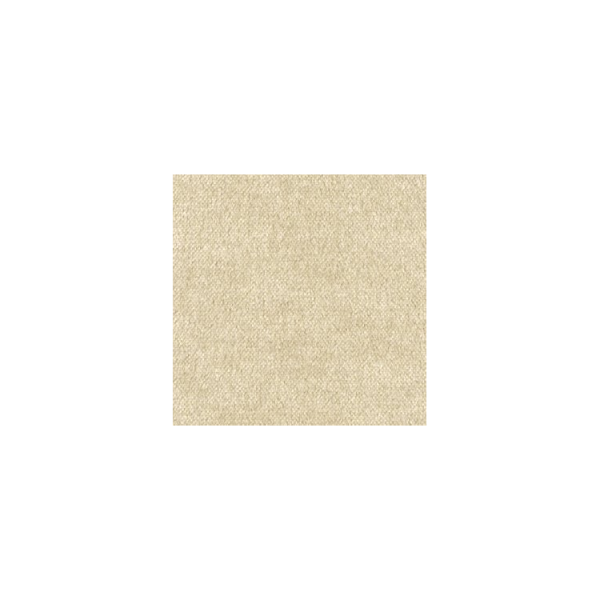 Polsterstoff Möbelstoff Excelsior - Mohair beige
