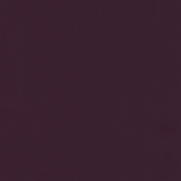 Gardinenstoffe Vorhangstoffe Dimmer Queen 290cm Uni Lila