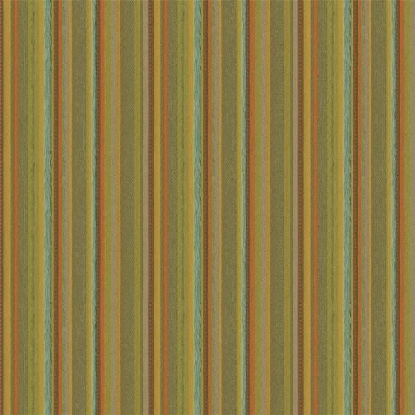 Polsterstoff Möbelstoff Traun - Polyester