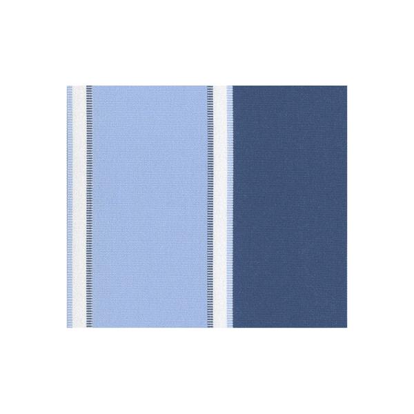 Polsterstoff Möbelstoff Tesino - Polyacryl - Teflon