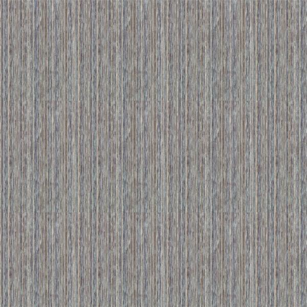 Polsterstoff Möbelstoff Breitach - Blau