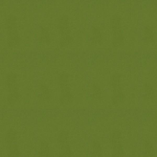 Polsterstoff Möbelstoff JOOP! Lana - Wolle