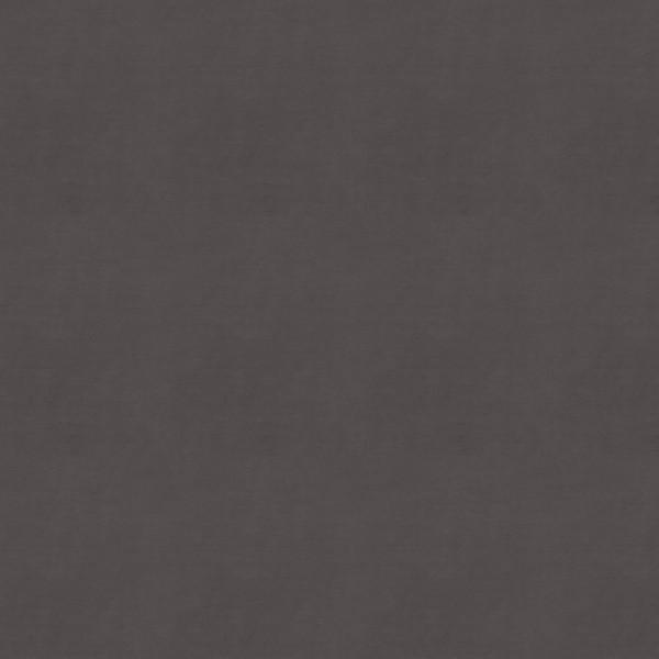 Polsterstoff Möbelstoff Nanova - Polyamid