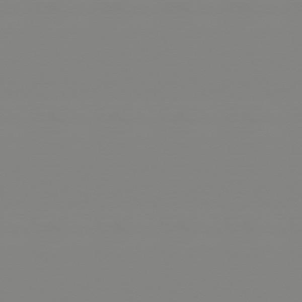 Polsterstoff Möbelstoff Brasilia - Kunstleder grau