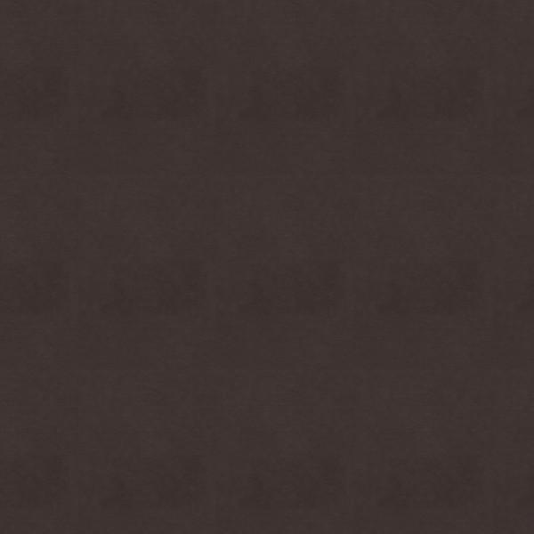 Polsterstoff Möbelstoff Dubai - Kunstleder Dunkelbraun