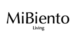 MiBiento - Living