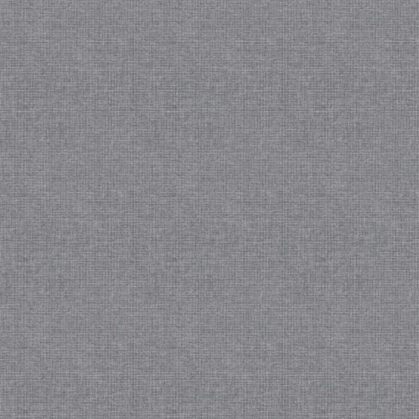 Polsterstoff Möbelstoff Rubin - Polyester