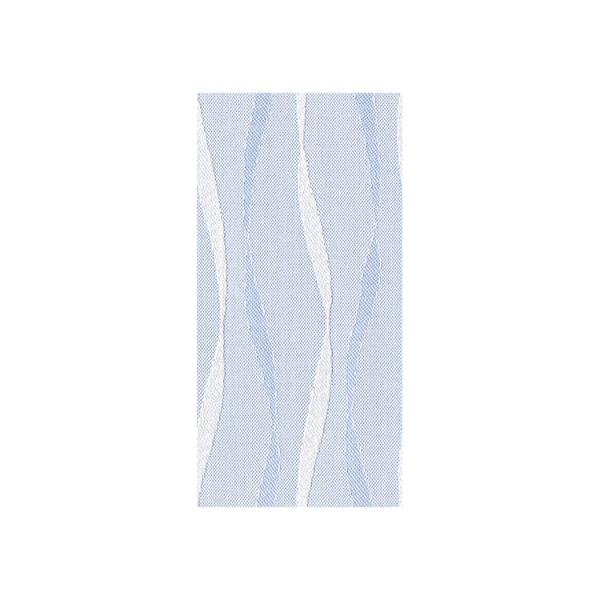 Polsterstoff Möbelstoff Sarno - Polyacryl - Teflon