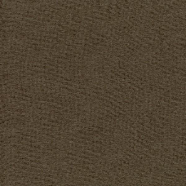 Gardinenstoffe Vorhangstoffe Dimmer Starshine Uni Braun