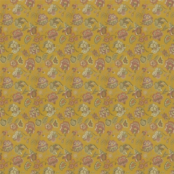 Polsterstoff Möbelstoff Rubens - Polyester