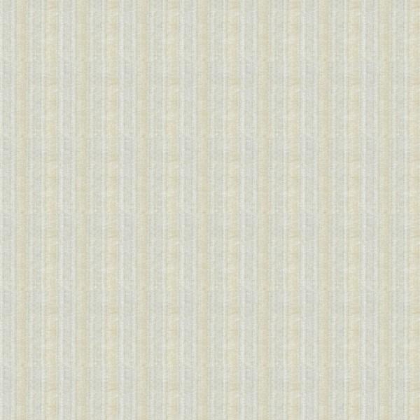Polsterstoff Möbelstoff Attache - Mohair - Pastell