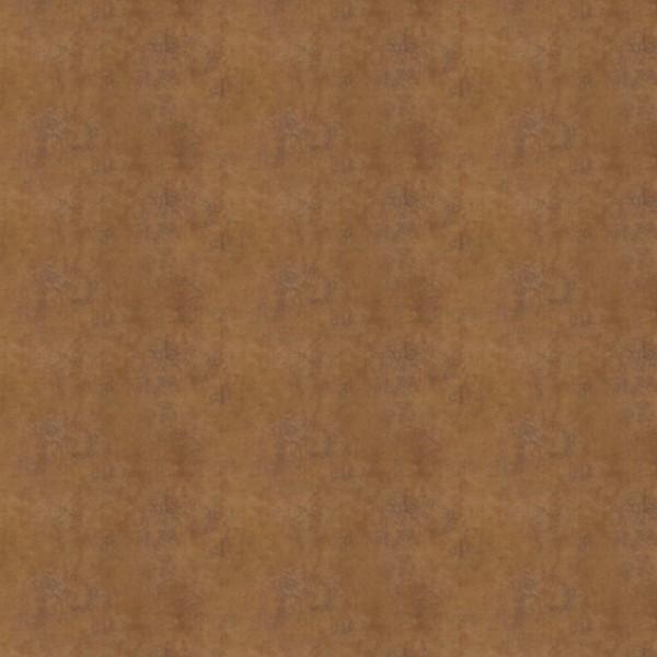 Polsterstoff Möbelstoff Antik - Microfaser camel