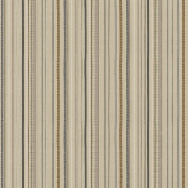 Polsterstoff Möbelstoff Madrid - Polyacryl - Teflon