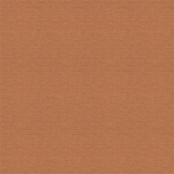 Polsterstoff Möbelstoff Wengen - Polyester - Teflon