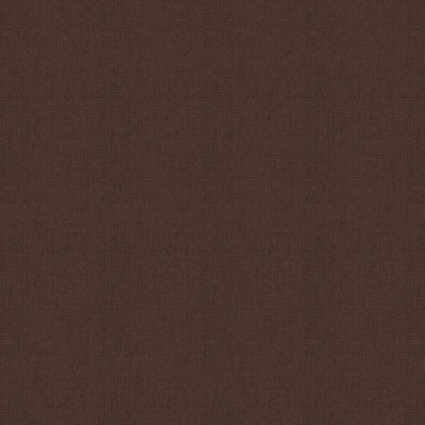 Polsterstoff Möbelstoff Volta FR - Polyester