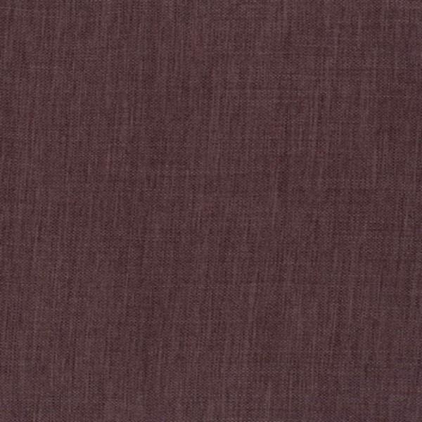 Gardinenstoffe Vorhangstoffe Dimmer Milonga Violett