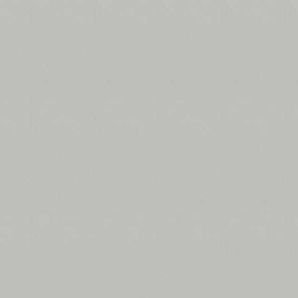 Polsterstoff Möbelstoff Brasilia - Kunstleder hellgrau