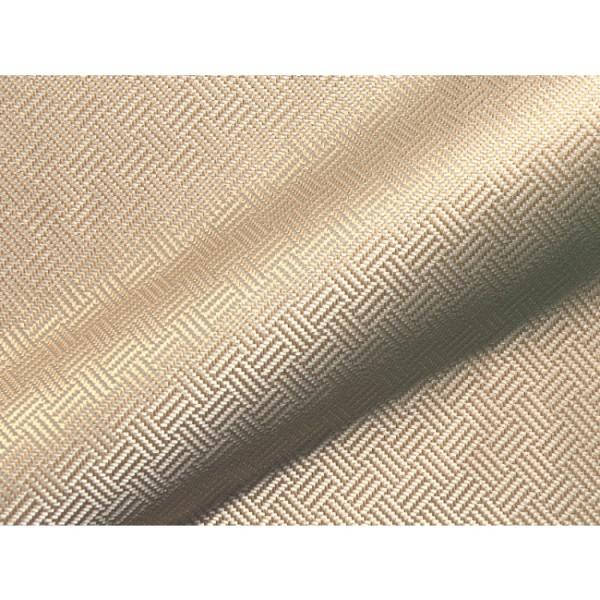 Polsterstoff Möbelstoff Sao Paulo FR - Polyester