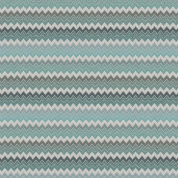Polsterstoff Möbelstoff Milano - Polyacryl - Teflon