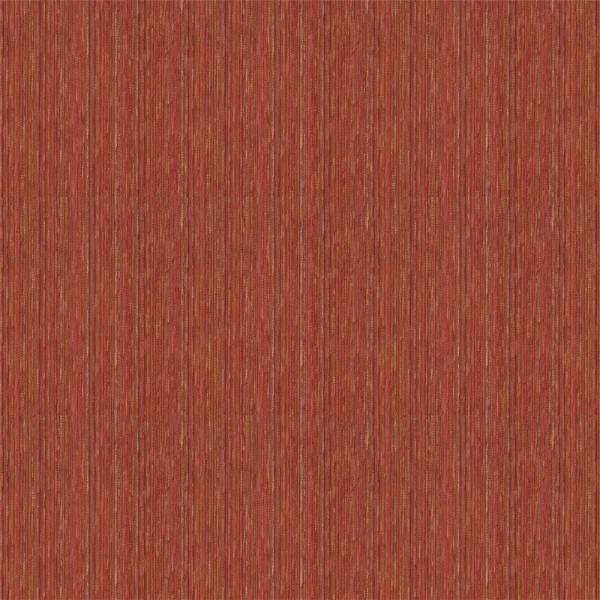 Polsterstoff Möbelstoff Breitach - Rot