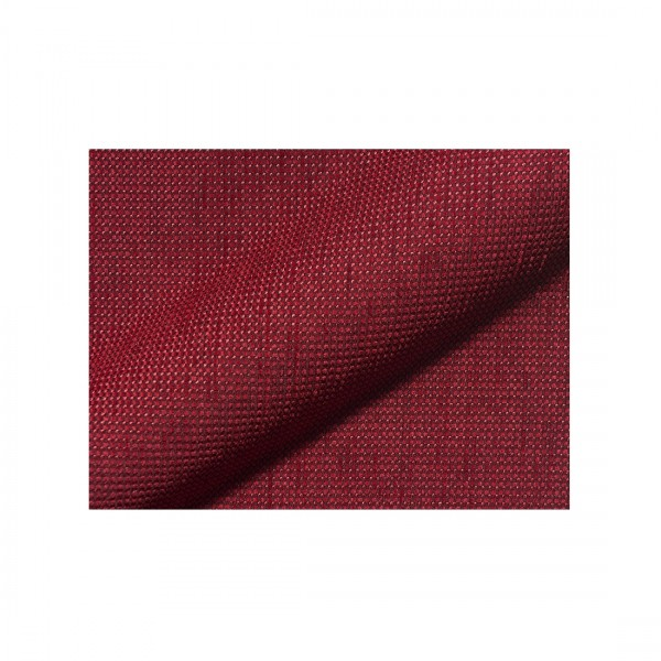 Polsterstoff Möbelstoff Formosa - Polyester