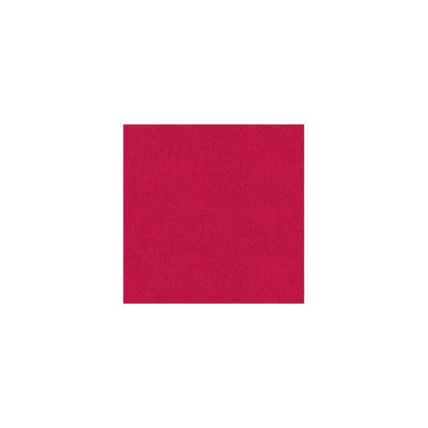 Polsterstoff Möbelstoff Excelsior - Mohair rot