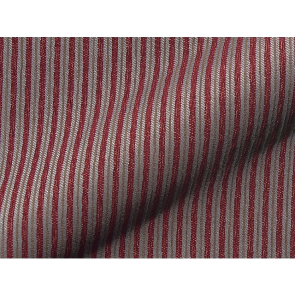 Polsterstoff Möbelstoff Sylt - Polyester - Teflon