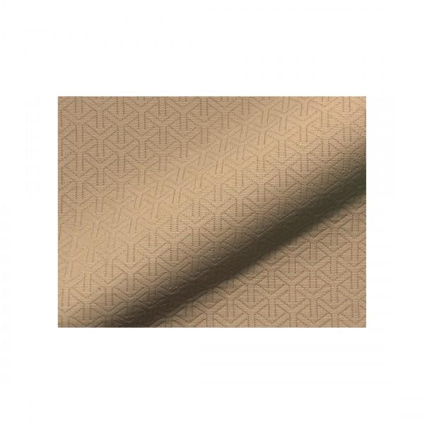 Polsterstoff Möbelstoff Hiddensee - Polyester - Teflon