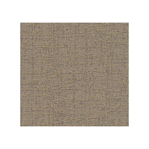 Polsterstoff Möbelstoff Leeds - Polyester - Teflon