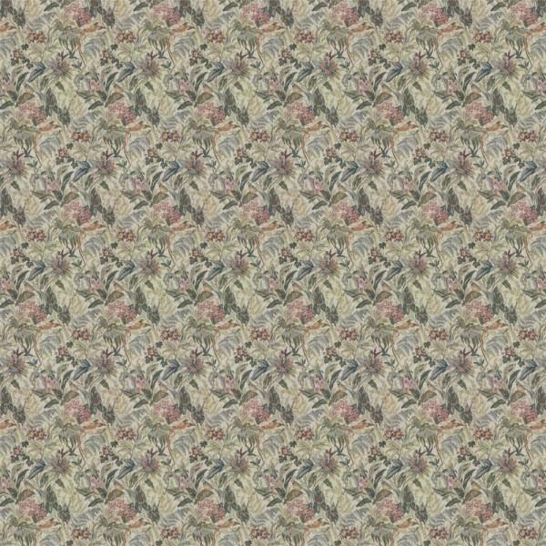 Polsterstoff Möbelstoff Donatello - Polyacryl