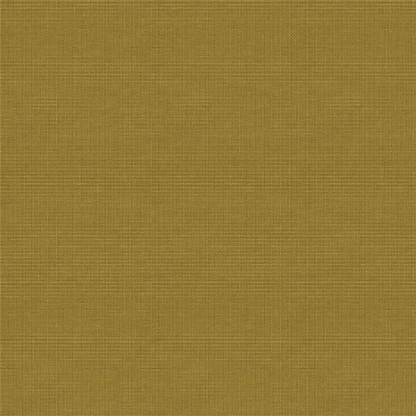 Polsterstoff Möbelstoff Saphir - Polyester