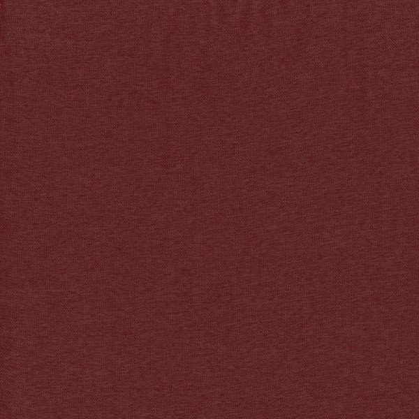 Gardinenstoffe Vorhangstoffe Dimmer Starshine Uni Rot