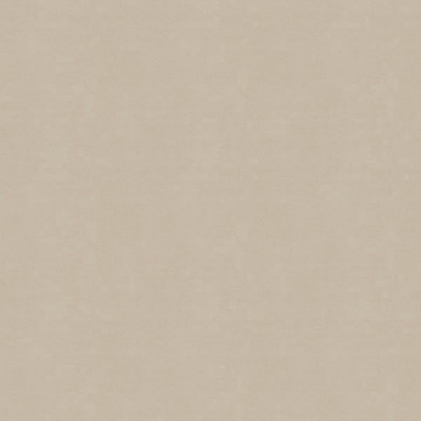 Polsterstoff Möbelstoff Florenz - Kunstleder beige