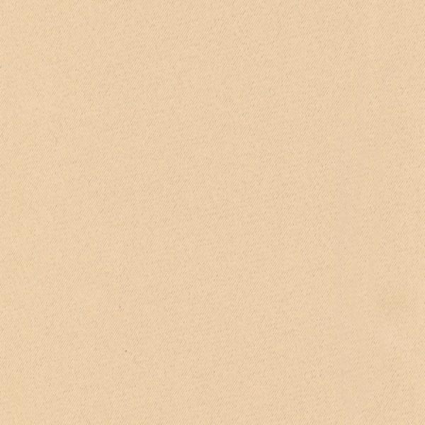 Gardinenstoffe Vorhangstoffe Dimmer Queen 290cm Uni Creme