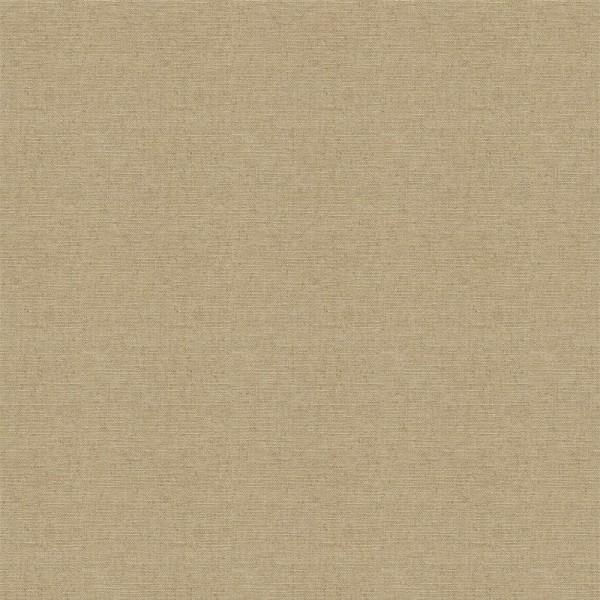 Polsterstoff Möbelstoff Linen - Viskose
