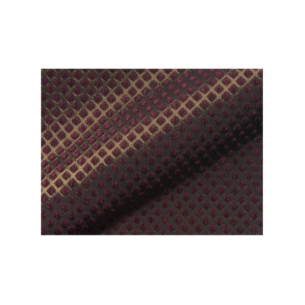 Polsterstoff Möbelstoff Normandie - Polyester