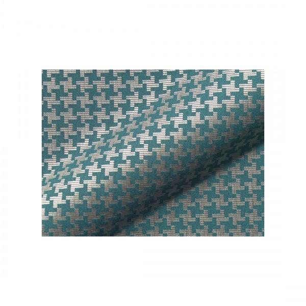 Polsterstoff Möbelstoff Canberra - Polyester