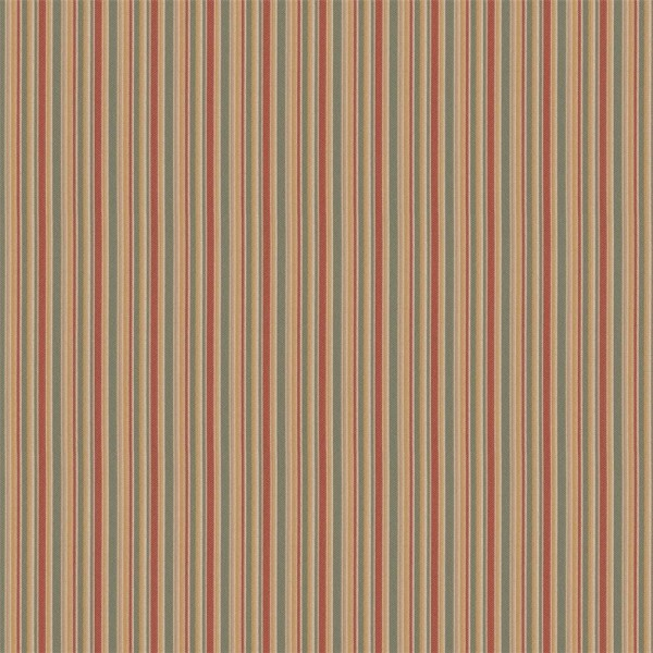 Polsterstoff Möbelstoff Chiemsee - Polyester